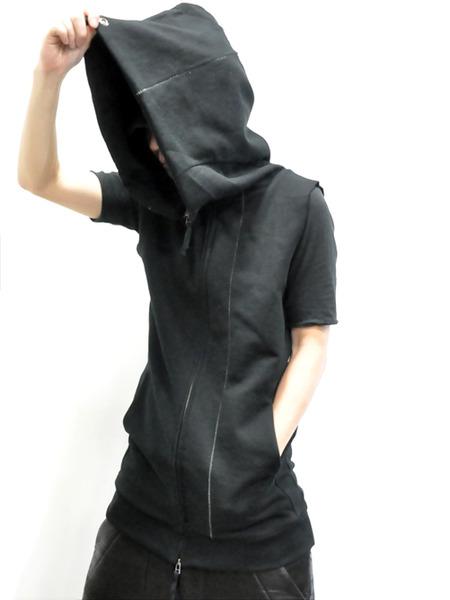 ofardigt  vest 着用 通販 GORDINI011
