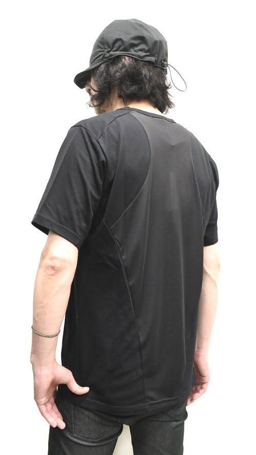 CIVILIZED ヴェロシティTシャツ BOLG 通販 GORDINI004