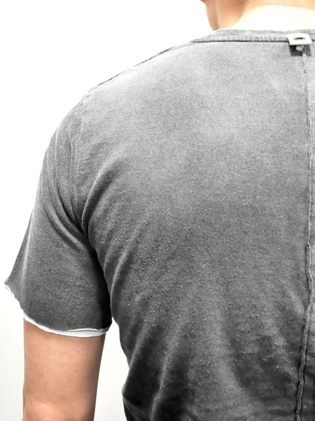 wjk Tシャツ 通販 GORDINI006