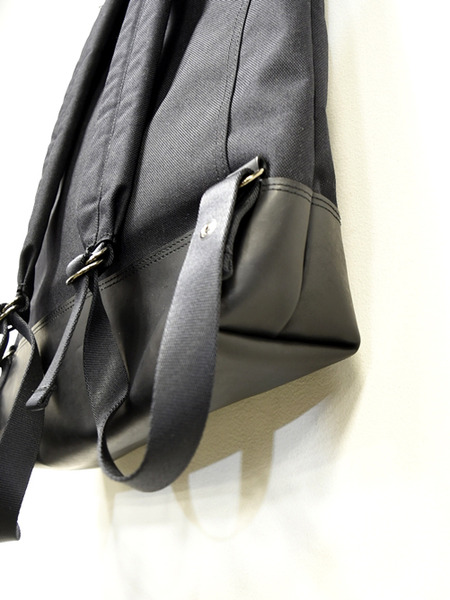 wjk backpack 通販 GORDINI002