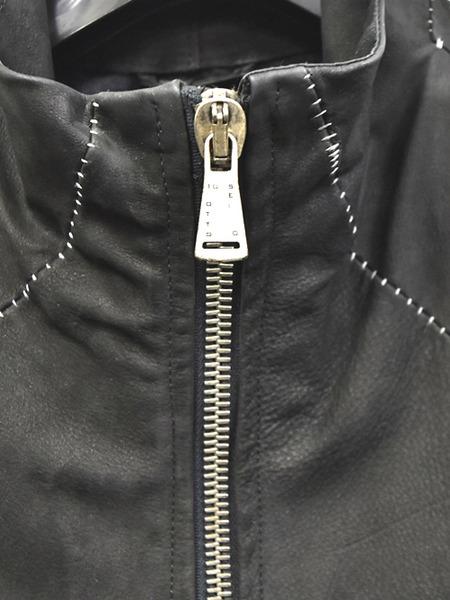 10sei jacket 通販 GORDINI005