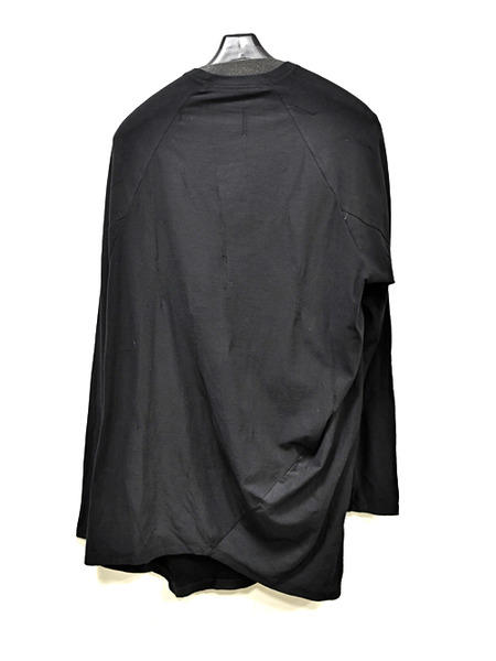 JULIUS drape cs 通販 GORDINI004
