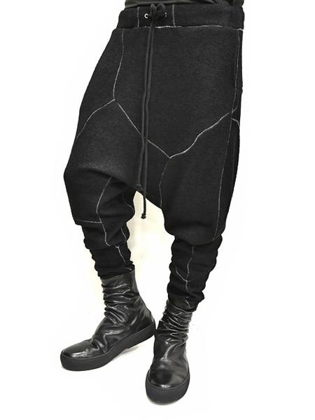 irofusi hibiware pants 着用 通販 GORDINI003