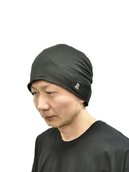 NILS KAMON headgear 通販 GORDINI003