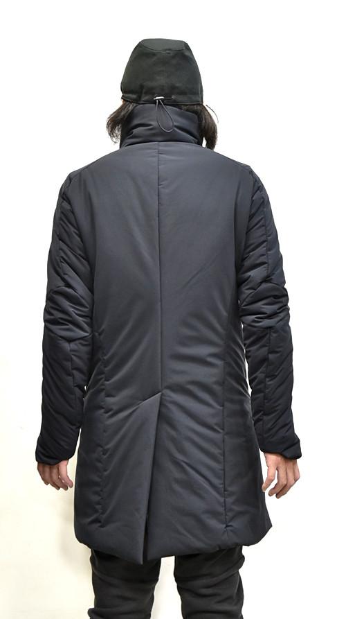 CIVILIZED Survival Field Coat 通販 GORDINI004
