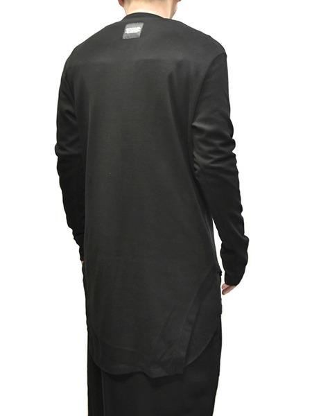 JULIUS cardigan 着用 通販 GORDINI004