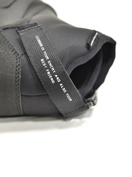 NILS sneaker 通販 GORDINI012