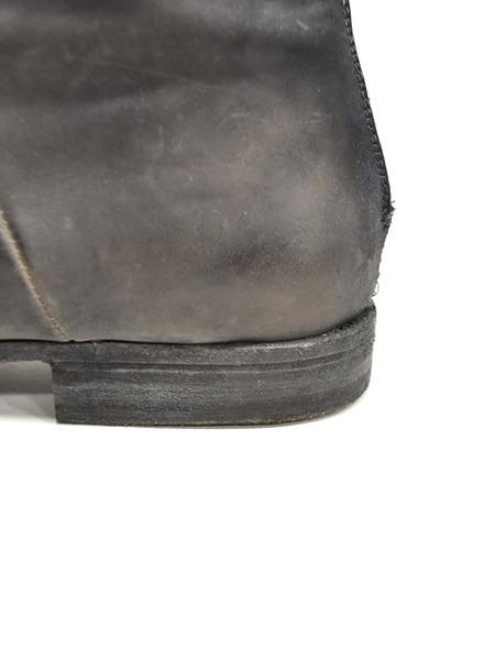 10sei0otto boots  通販 GORDINI006