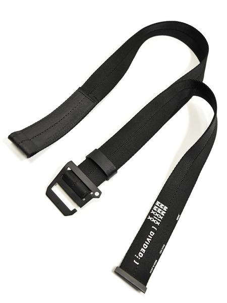 JULIUS belt 通販 GORDINI005