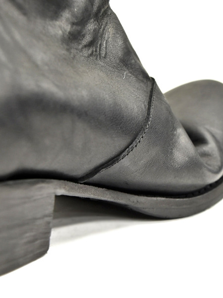 ofardigt boots 通販 GORDINI024