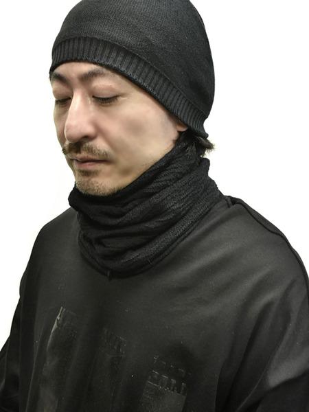 JULIUS head gear 通販 GORDINI023