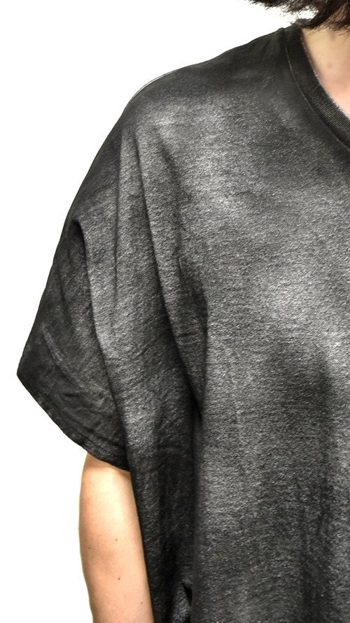 cloak cutsewn 通販 GORDINI012