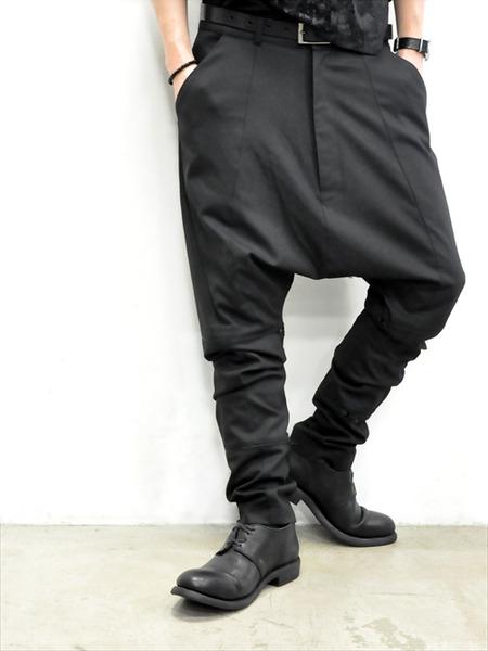 ARMYOFME SETUP 通販 GORDINI025