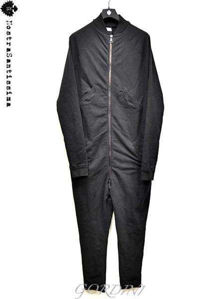 Nostrasantissima Jumpsuit 通販 GORDINI001のコピー