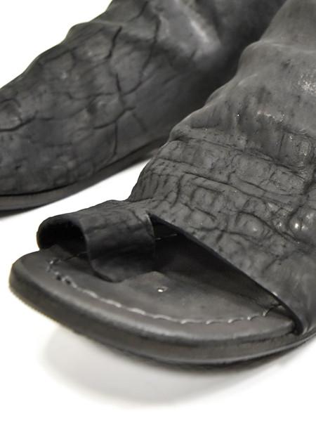 Partaille sandal 通販 GORDINI001