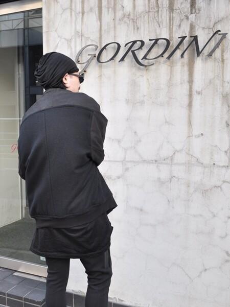 通販 GORDINI023