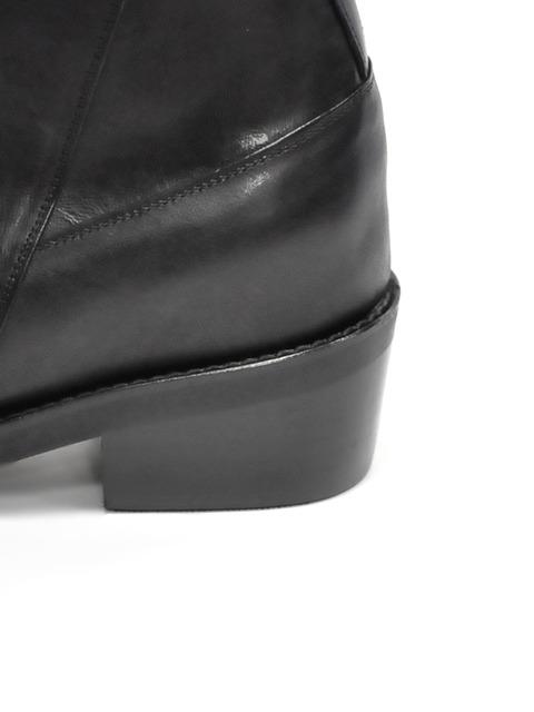 GalaabenD heelboots 通販 GORDINI007