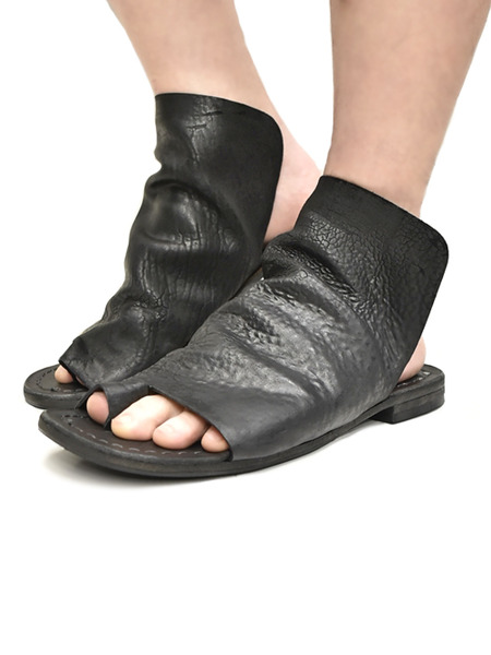 Portaille sandal PO 通販 GORDINI001