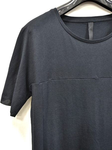 ARMYOFME over T shirts 通販 GORDINI002