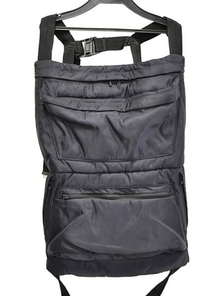 JULIUS backpack 通販 GORDINI001