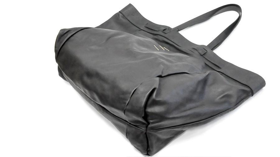 danielebasta batotebag 900 通販 GORDINI001