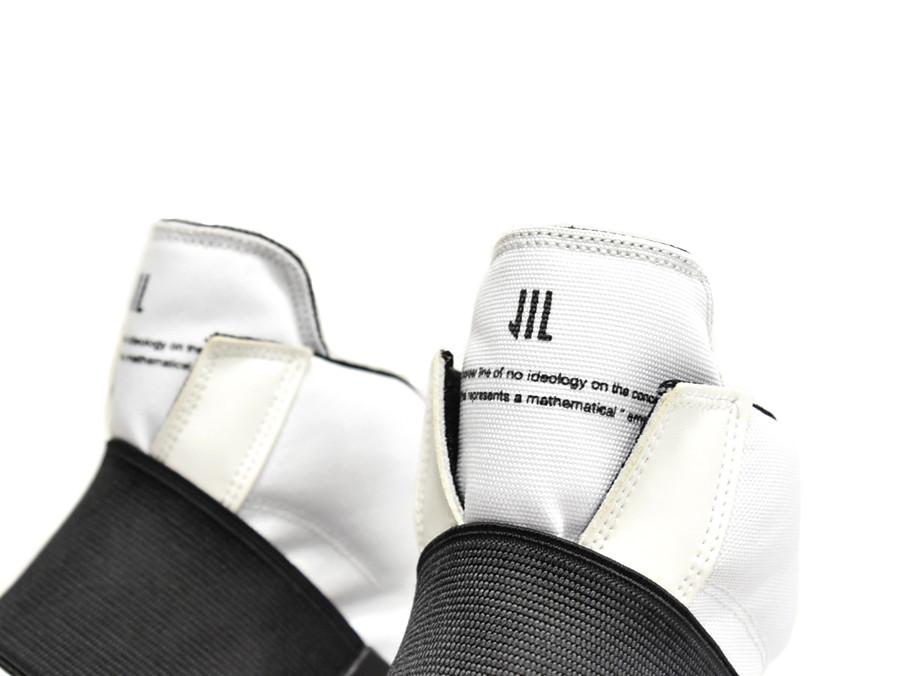 nil sneakers y 通販 GORDINI001