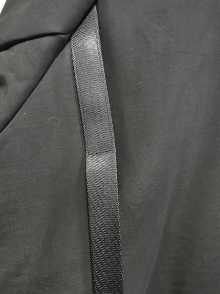 JULIUS hooded coat 通販 GORDINI008