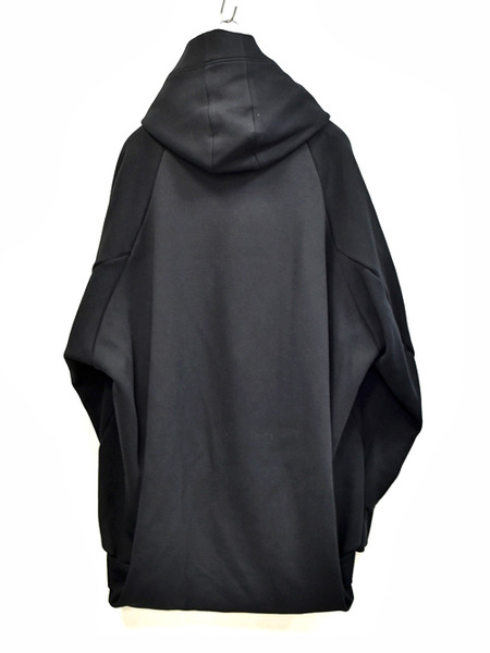NIL hoodie 通販 GORDINI008