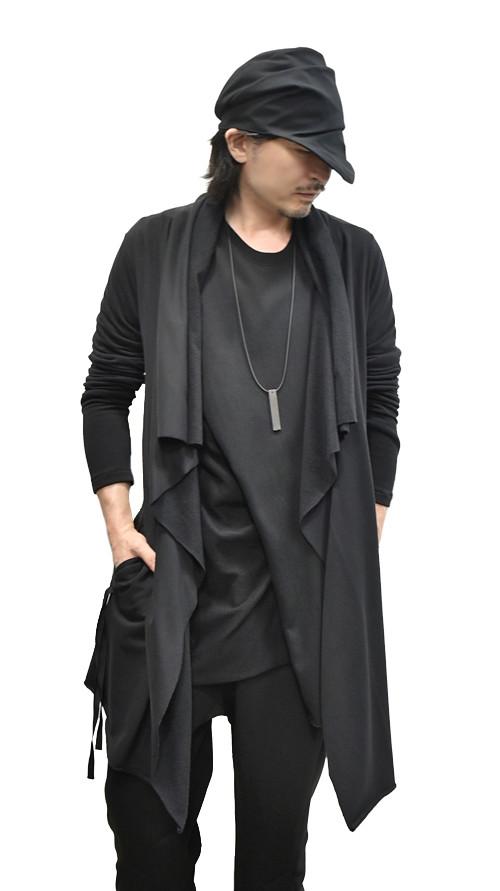 FIRST AID Cardigan 通販 GORDINI005