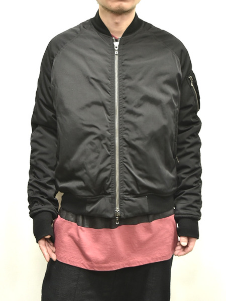 JULIUS 18AW SAMPLE 通販 GORDINI129