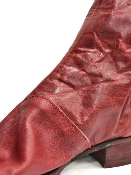 ofardigt boots 通販 GORDINI047