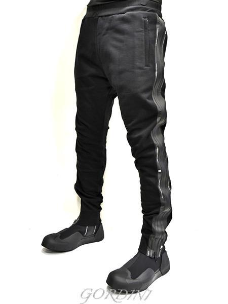 ニルズ スラッシュパンツ 着用 通販 GORDINI002のコピー