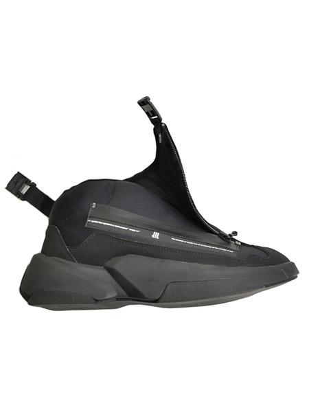 NILS sneaker 通販 GORDINI014