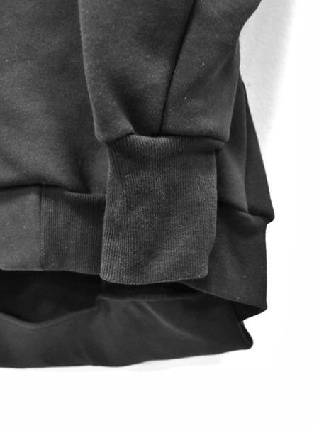 NIL hoodie 通販 GORDINI005