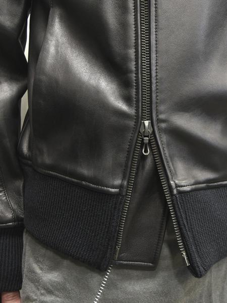 rip leather 通販 GORDINI070