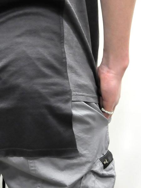 アール バックライン Tシャツ 通販 GORDINI009