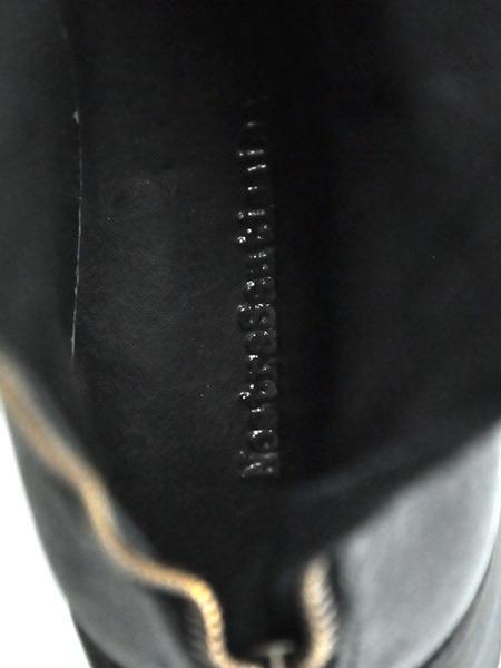 NostraSantissima ブーツ 通販 GORDINI014