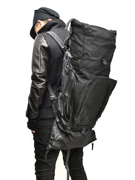 ARMYOFME backpack 通販 GORDINI017