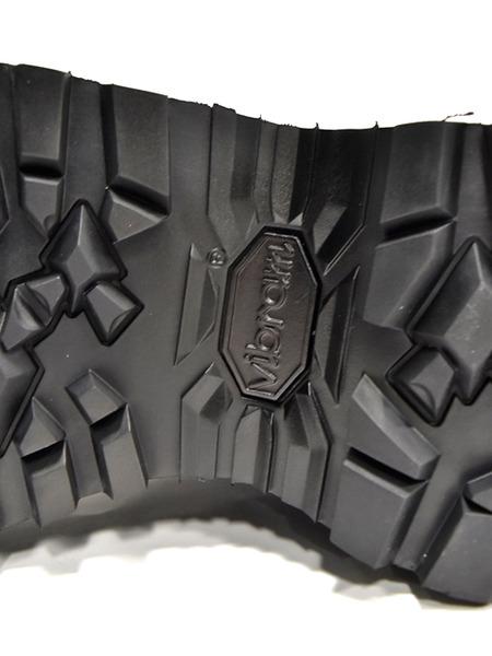 JULIUS boots 通販 GORDINI016