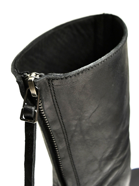 ofardigt boots 通販 GORDINI025