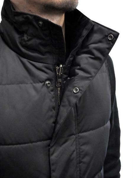 wjk M65 フィールドジャケット 通販 GORDINI016