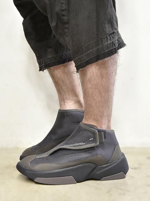 JULIUS Cyber Sneakers ver.2 通販 GORDINI002