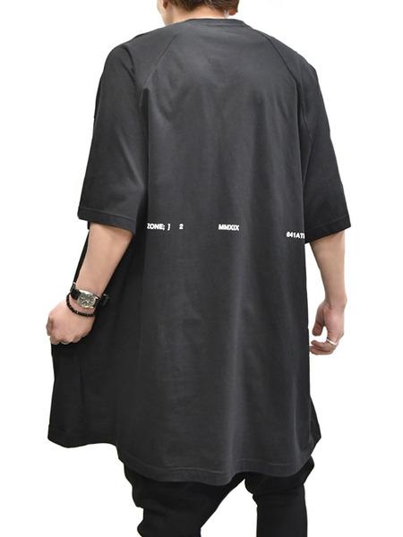 NIL Tシャツ 通販 GORDINI016