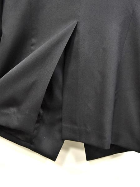 JULIUS tailored jk 通販 GORDINI002