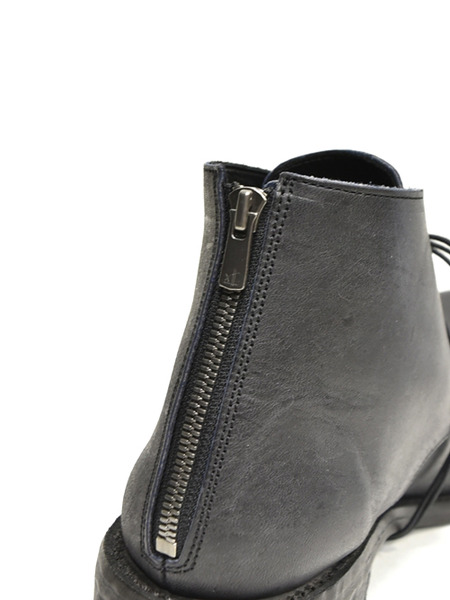 Portaille ankle boots  通販 GORDINI006