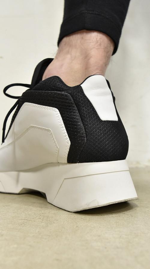 NILøS NIL Sneakers 通販 GORDINI006