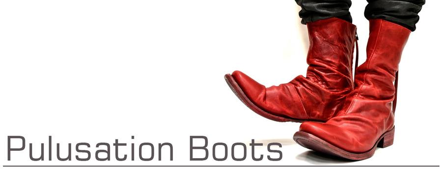 ofardigt boots 5-1