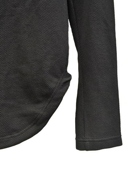 NIL skinny jacket 通販 GORDINI008
