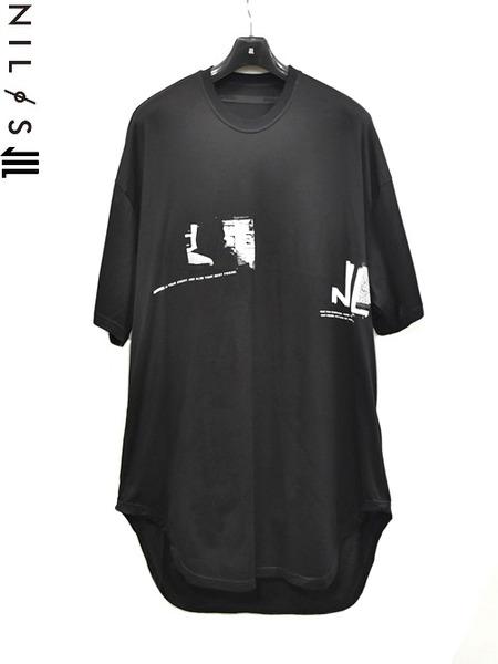 NIL round T 通販 GORDINI001