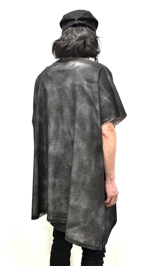 cloak cutsewn 通販 GORDINI004